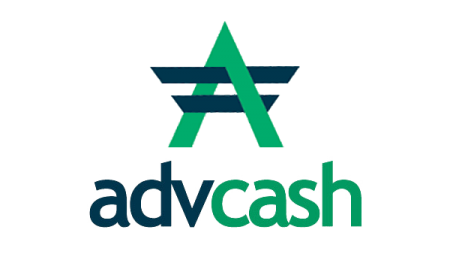 advanced-cash-otziv-obzor-2